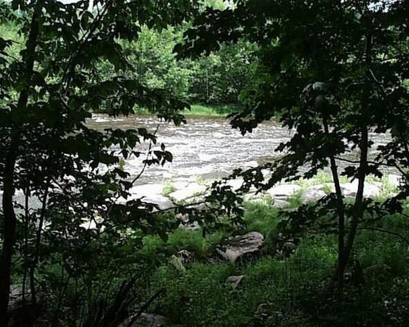 N4722 Weston Falls Avenue, Neillsville, WI 54456 Photo 6