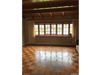 Home for sale: Neartree Rd., La Mirada, CA 90638