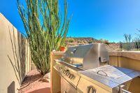 Home for sale: 4699 S. Primrose Dr., Gold Canyon, AZ 85118