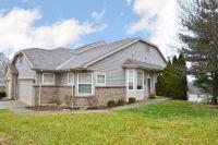 Home for sale: 2441 Coveyrun South, Cincinnati, OH 45230