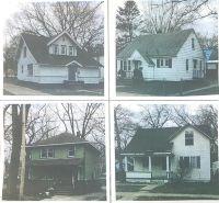 Home for sale: 44 Oakwood Avenue, Muskegon Heights, MI 49444