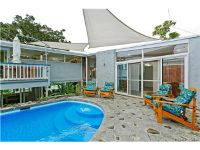 Home for sale: 47-402 Kamehameha Hwy., Kaneohe, HI 96744