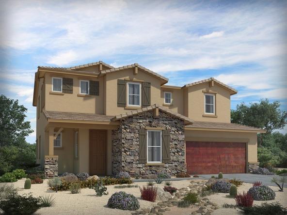 11100 N. Delphinus Street, Oro Valley, AZ 85742 Photo 3