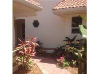 Home for sale: 106 S. Carmel Ct., Vero Beach, FL 32963