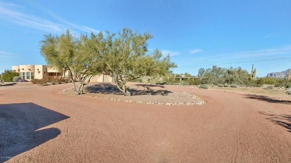 10052 E. Indigo St., Mesa, AZ 85207 Photo 1