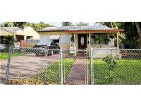 Home for sale: 2530 Taft St., Hollywood, FL 33020