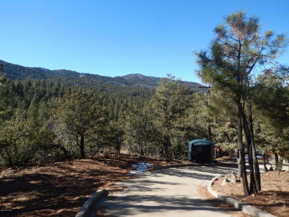 7950 S. F S Rd. 80 (Sundance Rd), Prescott, AZ 86303 Photo 23