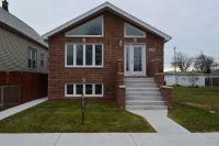 Home for sale: 4533 South Kilpatrick Avenue, Chicago, IL 60632