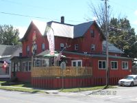 Home for sale: 578 East Main St., Malone, NY 12953