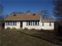 Home for sale: 37 Wintergreen Dr., Quaker Hill, CT 06375