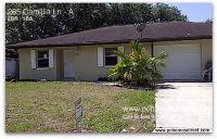 Home for sale: 265 Camillia Ln., Port Charlotte, FL 33954