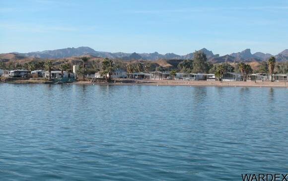 8520 Riverside Dr., Parker, AZ 85344 Photo 21