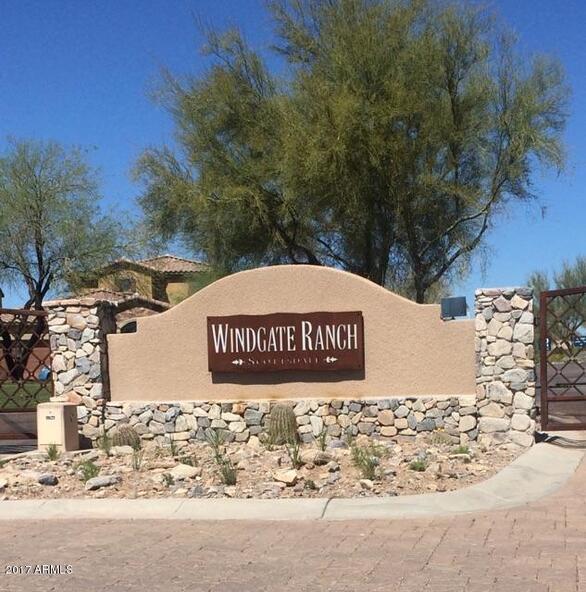 10079 E. Hillside Dr., Scottsdale, AZ 85255 Photo 32