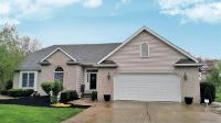 Home for sale: 140 Ems T25 Ln., Leesburg, IN 46538