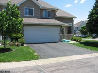 Home for sale: 20640 Brennan Path, Farmington, MN 55024