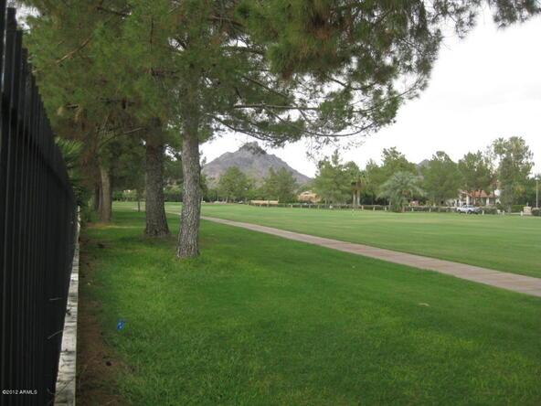 5335 N. 26th St., Phoenix, AZ 85016 Photo 9