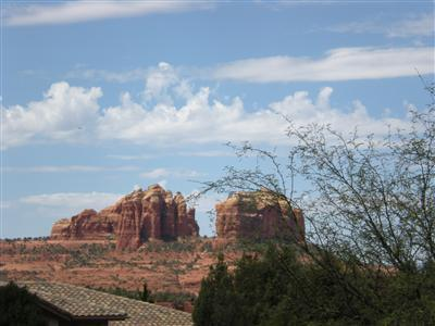 55 Eagle Ln., Sedona, AZ 86336 Photo 9