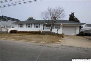 14 Point Rd., Toms River, NJ 08753 Photo 5