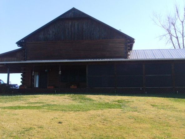 692 Holland Ln., Everton, AR 72633 Photo 33
