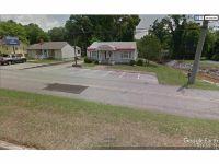 Home for sale: 2623 Mcfarland Blvd. E., Tuscaloosa, AL 35405