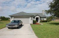 Home for sale: 284 N. Churchill Dr., Saint Augustine, FL 32086