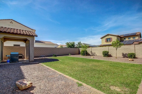 20782 W. Eastview Way, Buckeye, AZ 85396 Photo 32