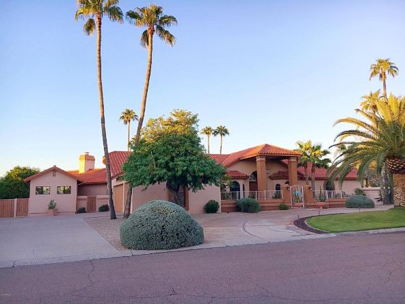 8596 E. Sharon Dr., Scottsdale, AZ 85260 Photo 9
