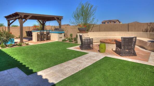 22176 East Estrella Road, Queen Creek, AZ 85142 Photo 10