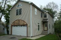Home for sale: 119 North Cir. Dr., Island Lake, IL 60042