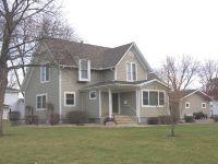 Home for sale: 705 Chestnut, Osage, IA 50461