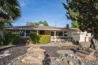 Home for sale: 2500 la France, Carmichael, CA 95608