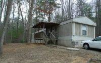 Home for sale: 111 Dogwood Dr., Blairsville, GA 30512