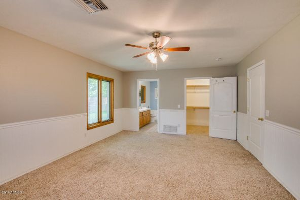 24745 S. Lindsay Rd., Chandler, AZ 85249 Photo 50