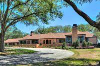 Home for sale: 7670 N.W. 106th Ln., Ocala, FL 34482