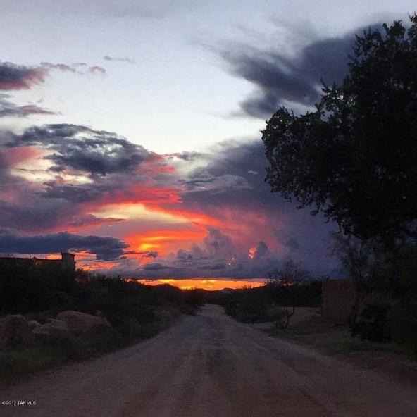 9801 N. Palo Quemado, Tucson, AZ 85742 Photo 2