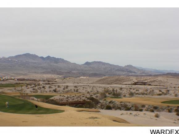 3187 Esmerelda Dr., Bullhead City, AZ 86429 Photo 16