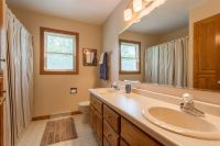 Home for sale: 2075 S. Tanager Ln., Green Bay, WI 54313