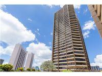 Home for sale: 1778 Ala Moana Blvd., Honolulu, HI 96815