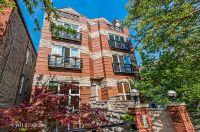 Home for sale: 1446 North Bosworth Avenue, Chicago, IL 60642