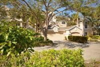 Home for sale: 8735 Lakeside Blvd., #211, Vero Beach, FL 32963