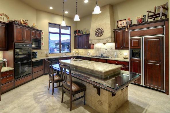6431 E. Ponderosa Loop, Gold Canyon, AZ 85118 Photo 9