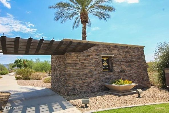 29965 W. Whitton Avenue, Buckeye, AZ 85396 Photo 40