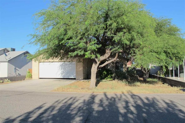 3049 S. Tangerine, Yuma, AZ 85365 Photo 20