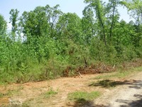 Home for sale: 200 Nugget Ridge Rd., Dawsonville, GA 30534