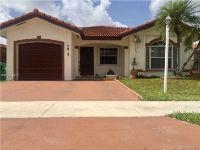Home for sale: 13818 S.W. 157th Terrace, Miami, FL 33177
