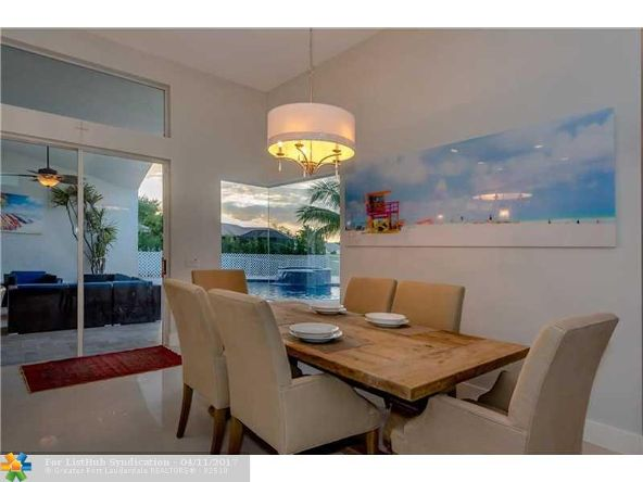 8319 N.W. 43rd St., Coral Springs, FL 33065 Photo 14