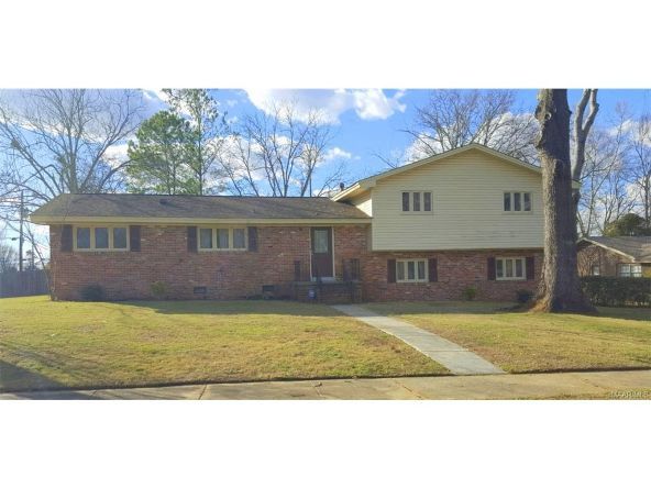 3232 Walton Dr., Montgomery, AL 36111 Photo 1