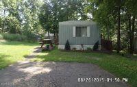 Home for sale: 205 Woods Rd., Elizabethtown, KY 42701