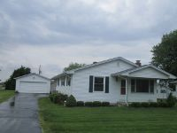 Home for sale: 294 Main St., Frankfort, OH 45628