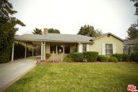 Home for sale: 4670 Laurelgrove Ave., Studio City, CA 91604
